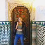 Melissa Kahn - @mkahn1191 - Instagram