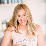 Melissa Maloney | Balayage Edu - @live_love_dohair - Instagram
