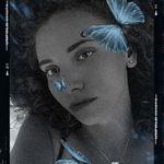 𝕄𝕖𝕝𝕚𝕤𝕤𝕒 𝕄𝕒𝕣𝕚𝕟𝕠 🥱 - @melissa___marino - Instagram