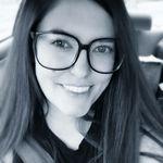 Melissa Marino, Photographer - @melissamarinoportrait - Instagram