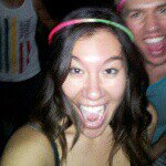 Melissa Mock - @memo5255 - Instagram