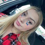 Melissa Rapp - @melissamarie3_ - Instagram