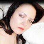 Melissa Rapp - @melissa.rapp - Instagram