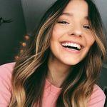 Melissa Whitelaw Appreciation - @mellymoowhitelaw - Instagram