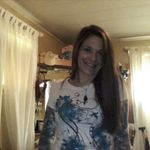 Melissa Jane Rouse - @melissa.rouse.5 - Instagram