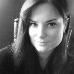 Melissa Weinman - @_missy77 - Instagram