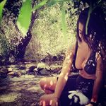MELODY CURRAL - @melody_cd - Instagram
