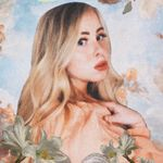 Melody Wynn Curran - @melodywynn - Instagram