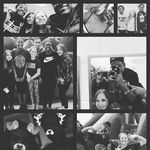 Melody Foreman - @melody.foremann - Instagram