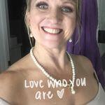 Melody Kendrick - @melodykendrick0325 - Instagram