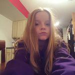 Melody_McGill - @melody_mcgill06 - Instagram