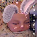 Melody Stubbs - @melodystubbs5 - Instagram