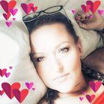 Melody Miller Voss - @melodyvoss - Instagram