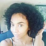 melody watt - @melodywatt - Instagram