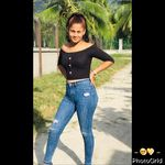 Rivera Melva - @melva.rivera.5245 - Instagram