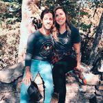 Melinda Coker - @melindacoker - Instagram