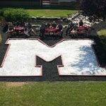 Melvindale High School - @melvindalehigh - Instagram