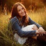 Melina Scherer - @melina.scherer - Instagram