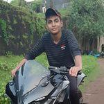 melvin_smart.boy - @melvin_smart.boy - Instagram