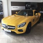 Mercedes-Benz of Brighton - @mercedesbrighton - Instagram