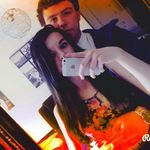 Mercedes louise foreman - @mercedeslouiseforeman - Instagram