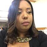 Yasmin Mercedes-Foreman - @mercedesforeman - Instagram