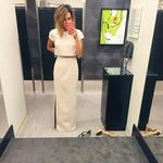 Mercedes Hilton - @hiltonmercedes - Instagram