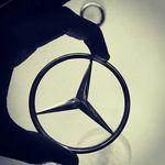Mercedes Benz Riderz 🔹 - @mx_benz_riderz - Instagram