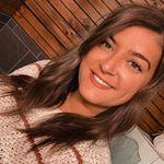 Mercedes Rider - @hairbymercedesrider - Instagram