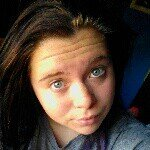 Mercedes Sizemore - @isaacsandchances_mommy - Instagram