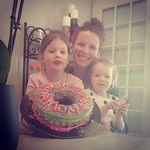 Meredith Curran - @themeredithcurran - Instagram
