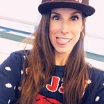 Meredith Hunt - @meredith_hunt - Instagram