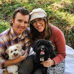 Meredith Ratliff Roberson - @mere.robb - Instagram