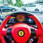 Merle Gleason - @merlegleasoni3842f - Instagram