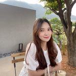 함안옷가게 메르아 - @mer_a__ - Instagram