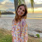 Meredith Mosley - @meredith_mosley - Instagram