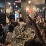 제주도 게스트하우스 메르블루 파티 - @choi94206291 - Instagram