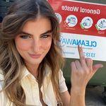 Mia Connolly - @miaconnollyy - Instagram