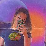 MIA 🧿 - @miaa_fisher - Instagram