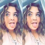 Mia Levitt - @levittmia - Instagram