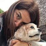 Mia Levitt - Rizzo - @sweetmiajewels - Instagram