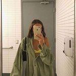 Mia McDermott - @mia.mcdermott.585 - Instagram