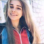 Mia Paterson - @miapaterson4271 - Instagram