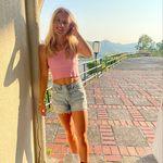 Mia Rouse - @miabrouse - Instagram