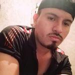 Michael Amador - @michaelamador750 - Instagram