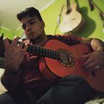 Michael Amador - @amador_aamador_perron - Instagram