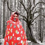 Michael Amador - @un_tal_makoi - Instagram