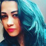 Michele Botossi - @michelebotossi - Instagram