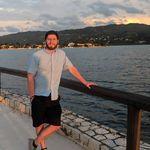 Michael Davidson - @davidson_michael_ - Instagram