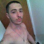 Michael Dunham - @michael_dunham_ - Instagram